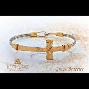 "Earth Grace ""Grace"" Bracelet"